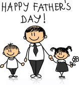 depositphotos_13736181-Happy-Fathers-Day.jpg