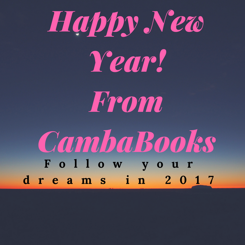 Happy-2BNew-2BYear-2521FromCambaBooks.png